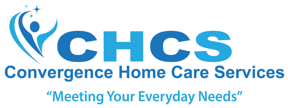 Convergence Home Care Services, LLC